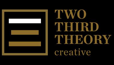 tttc_logo_new